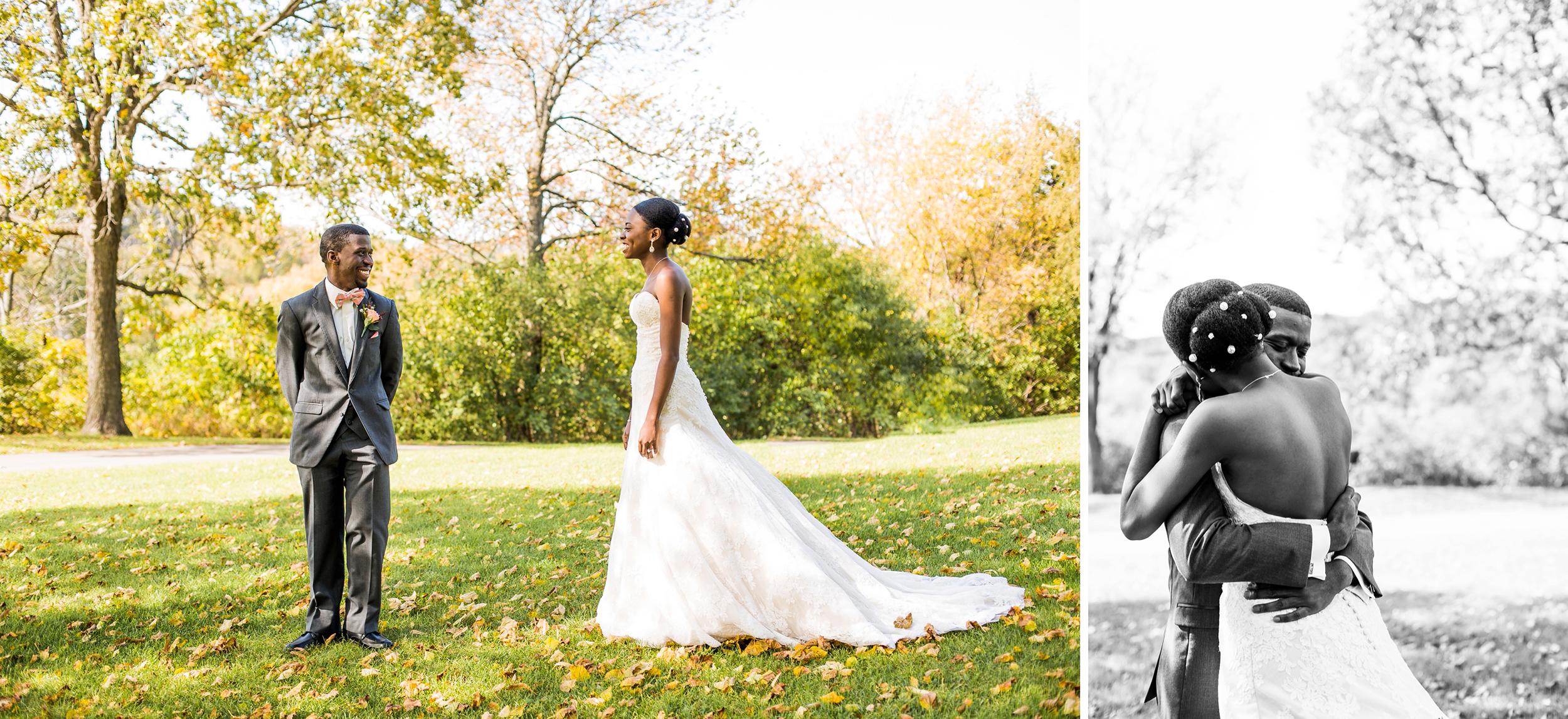 wedding photography mn minneapolis mpls 2.jpg