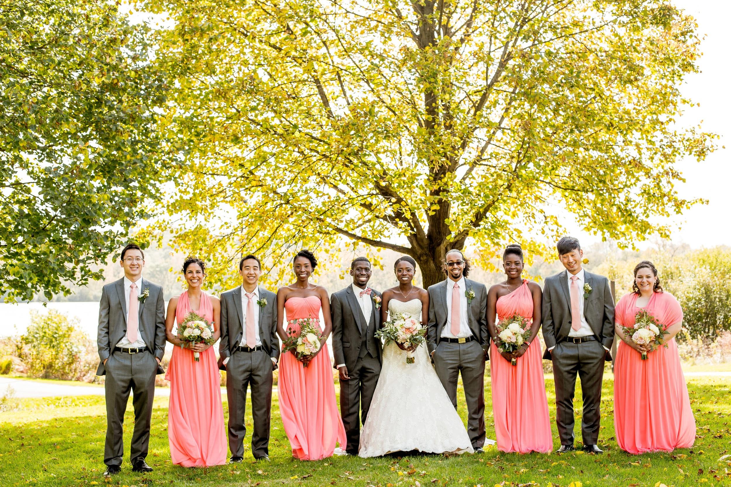 photographer mpls wedding.jpg