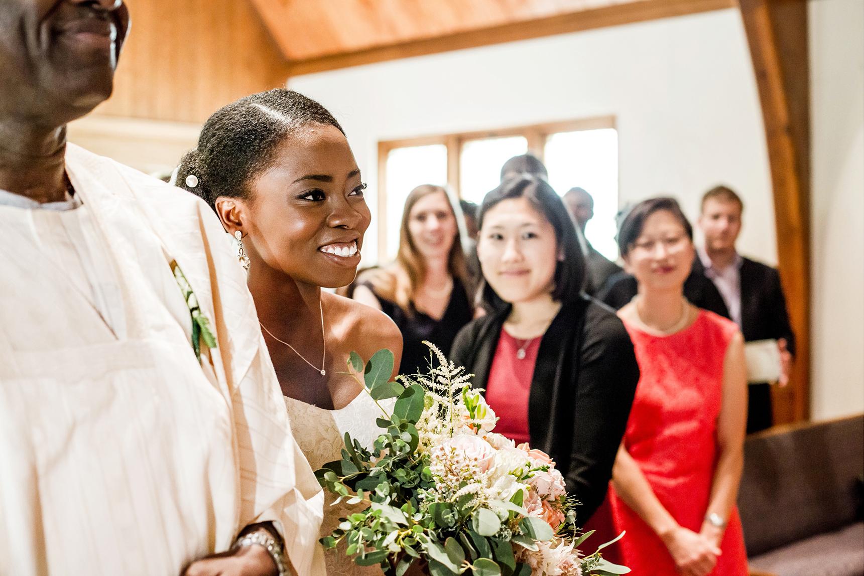minneapolis wedding photography photos .jpg
