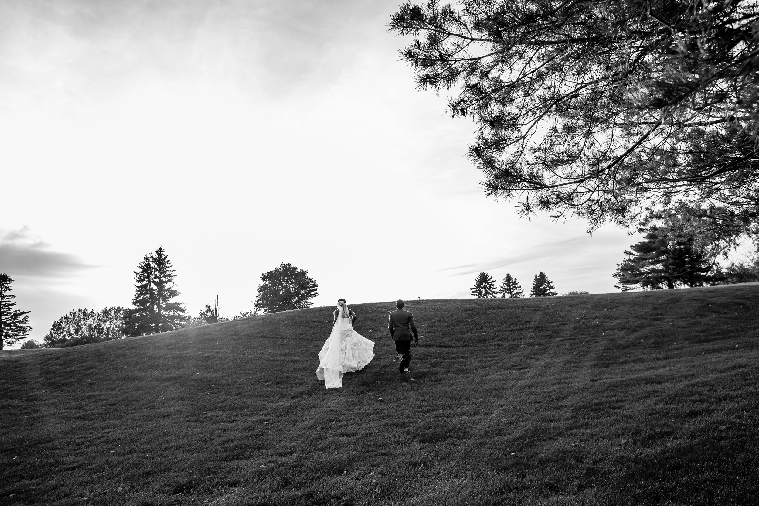 minneapolis photography wedding.jpg