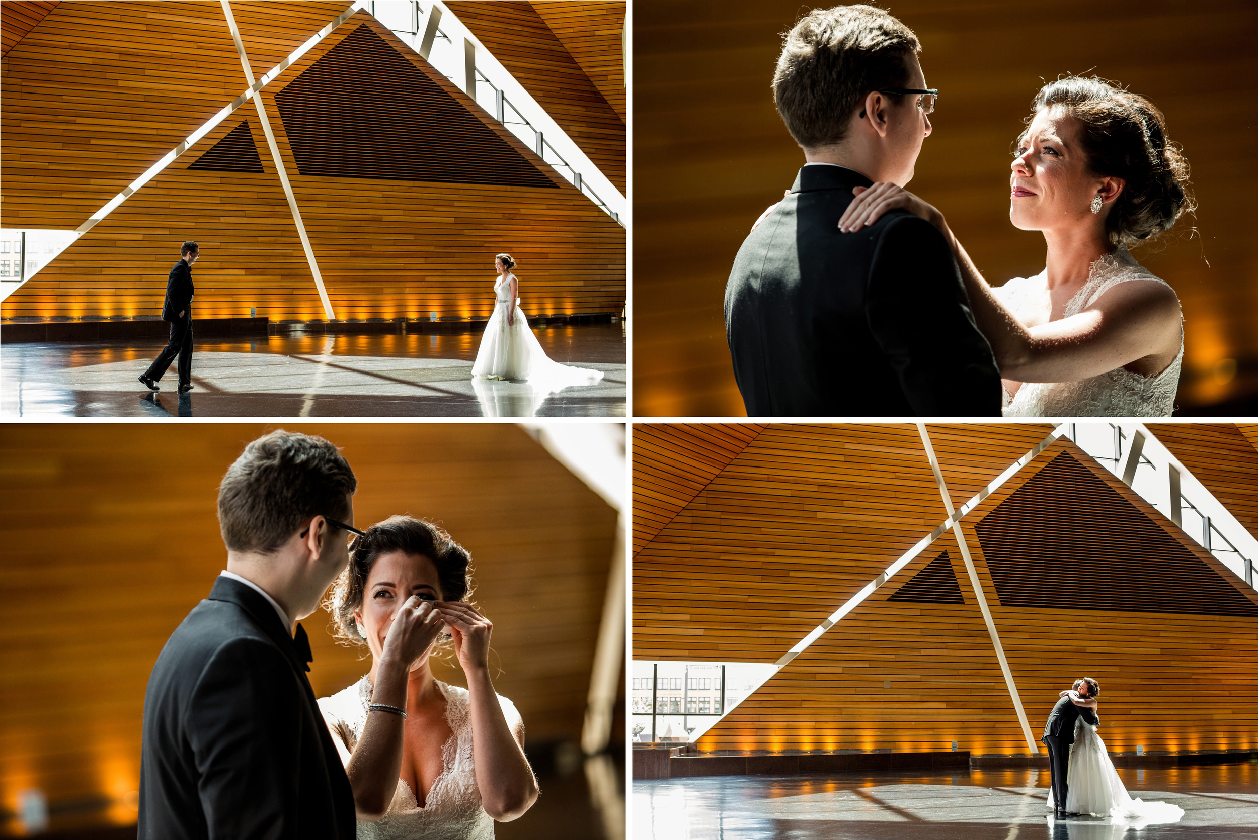 mcnamara alumni center wedding.jpg