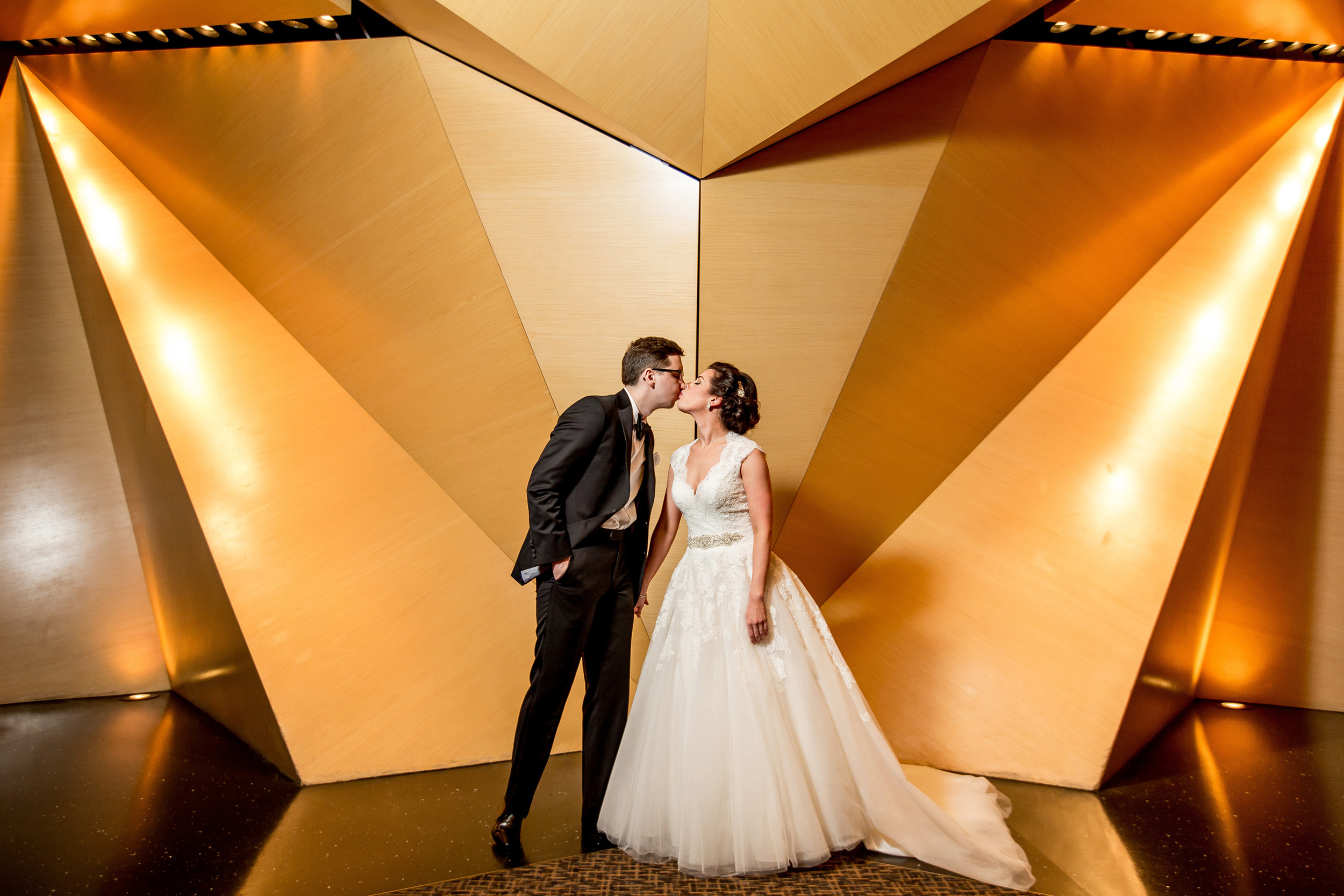 mcnamara alumni center wedding photographer.jpg