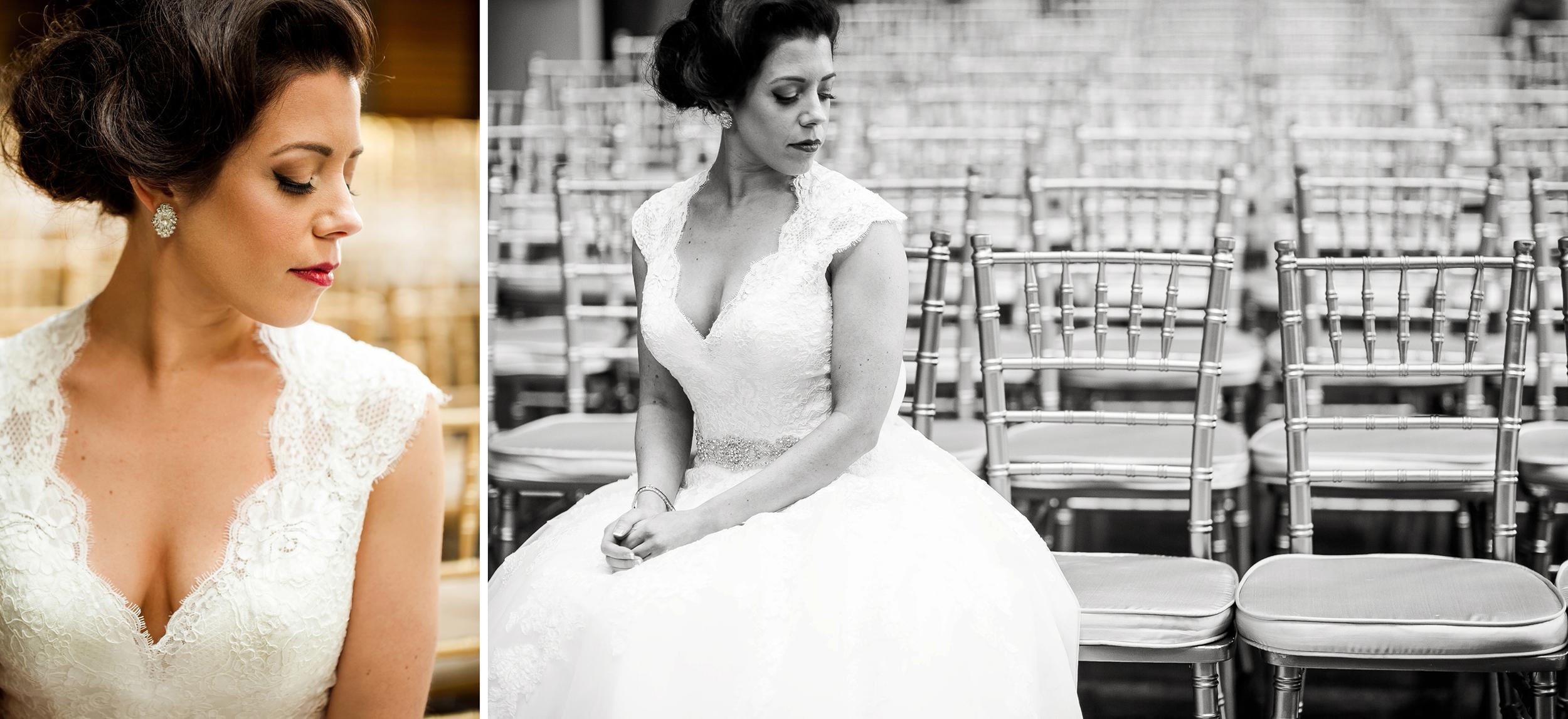 mcnamara wedding mn.jpg