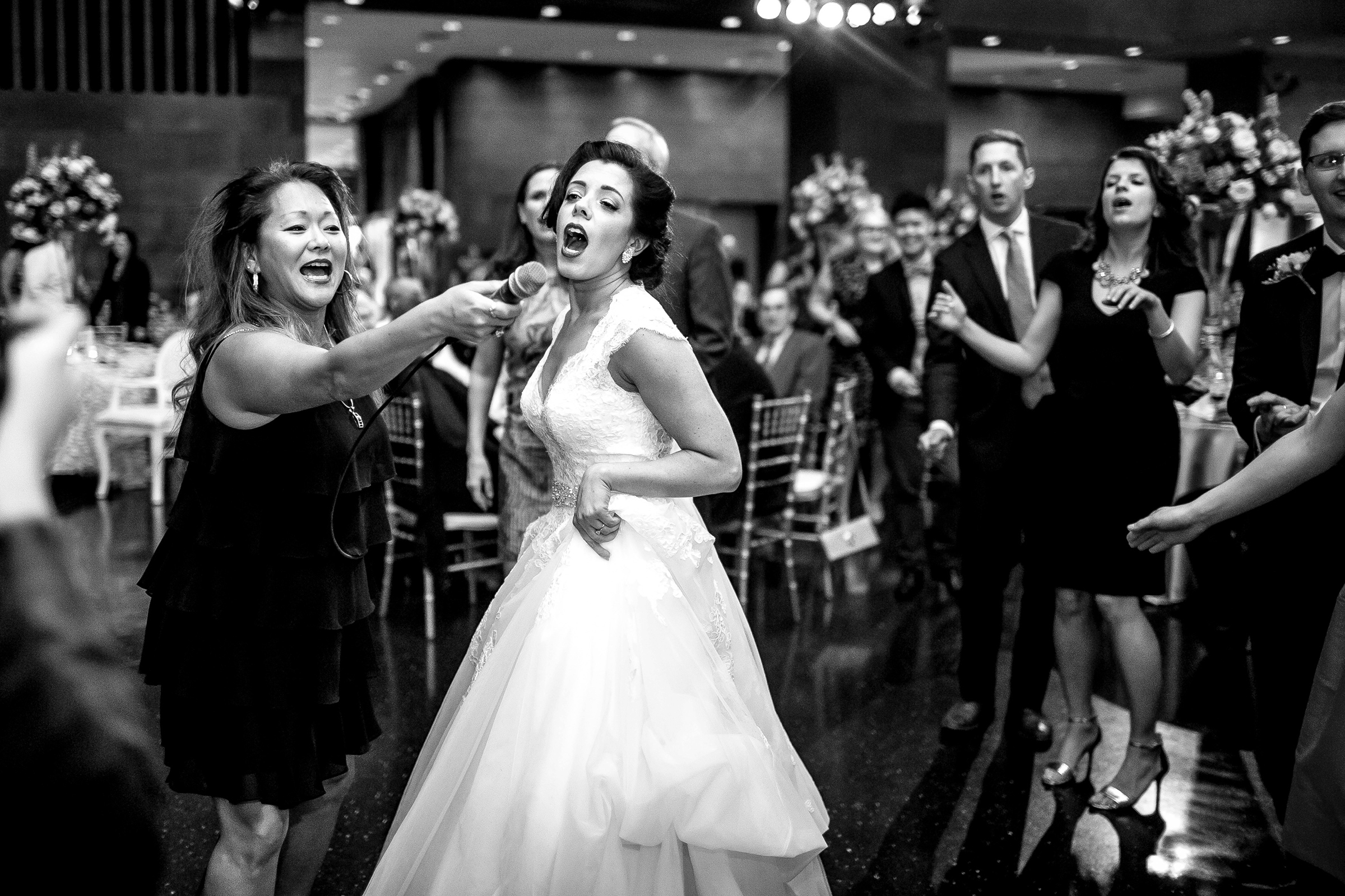 mn mcnamara alumni center wedding.jpg