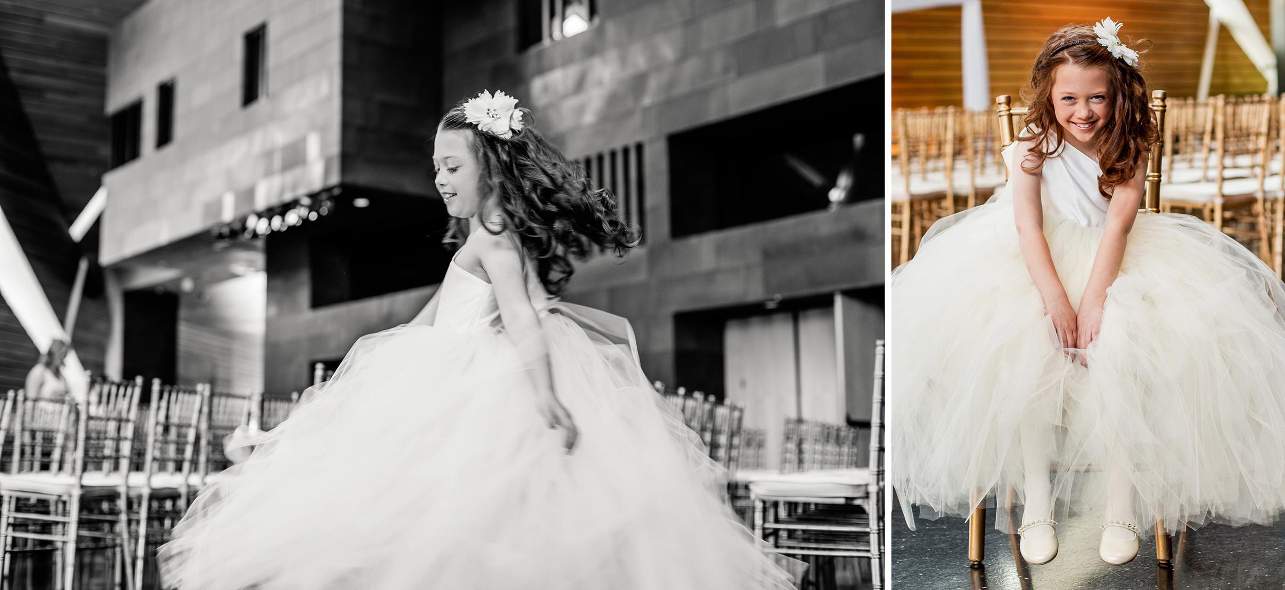 u of m wedding photos mcnamara .jpg