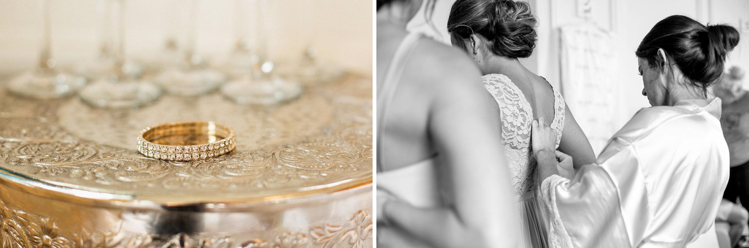 greysolon ballroom wedding duluth mn wedding ballroom.jpg