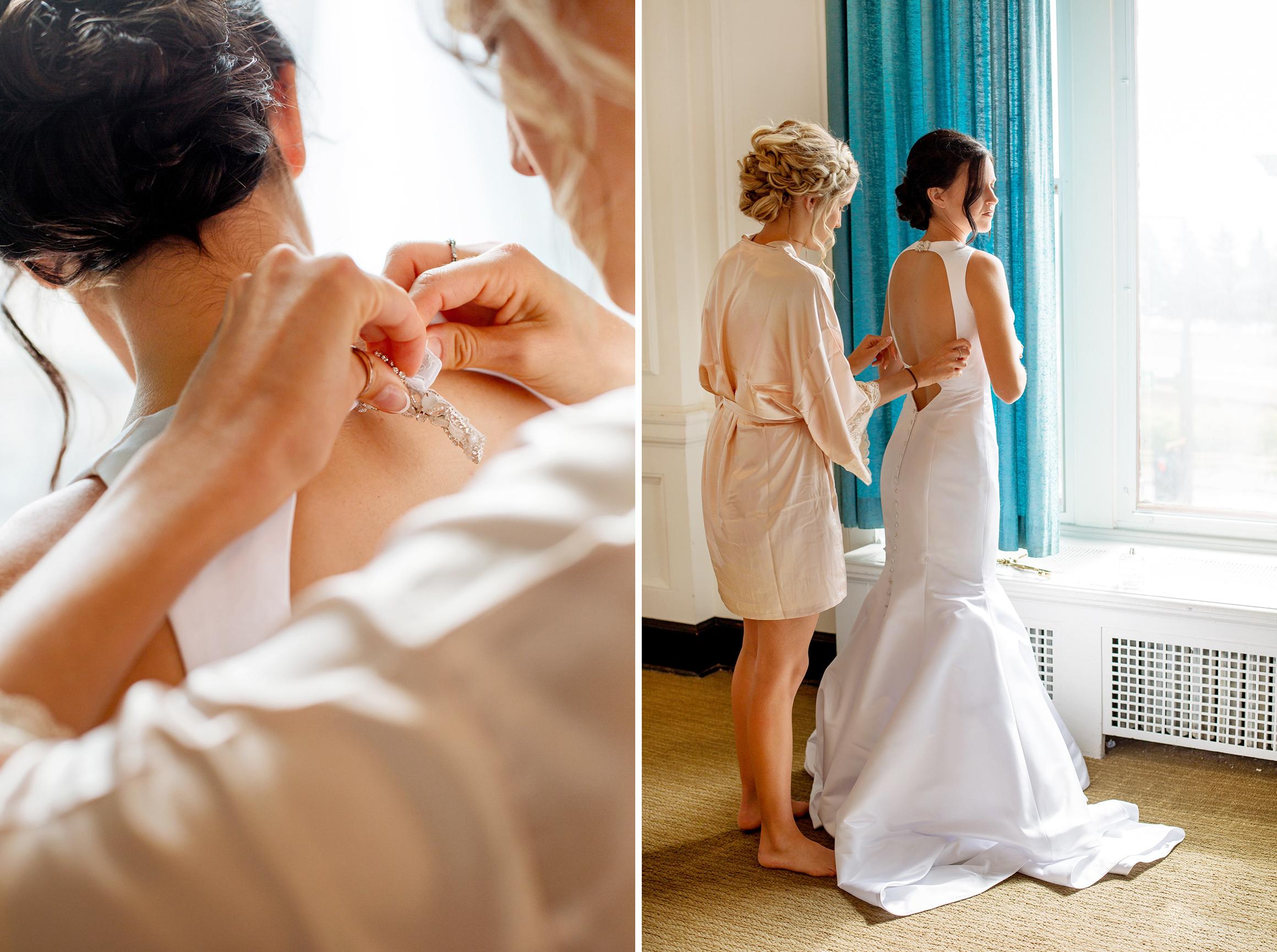 greysolon ballroom wedding photography photographer.jpg