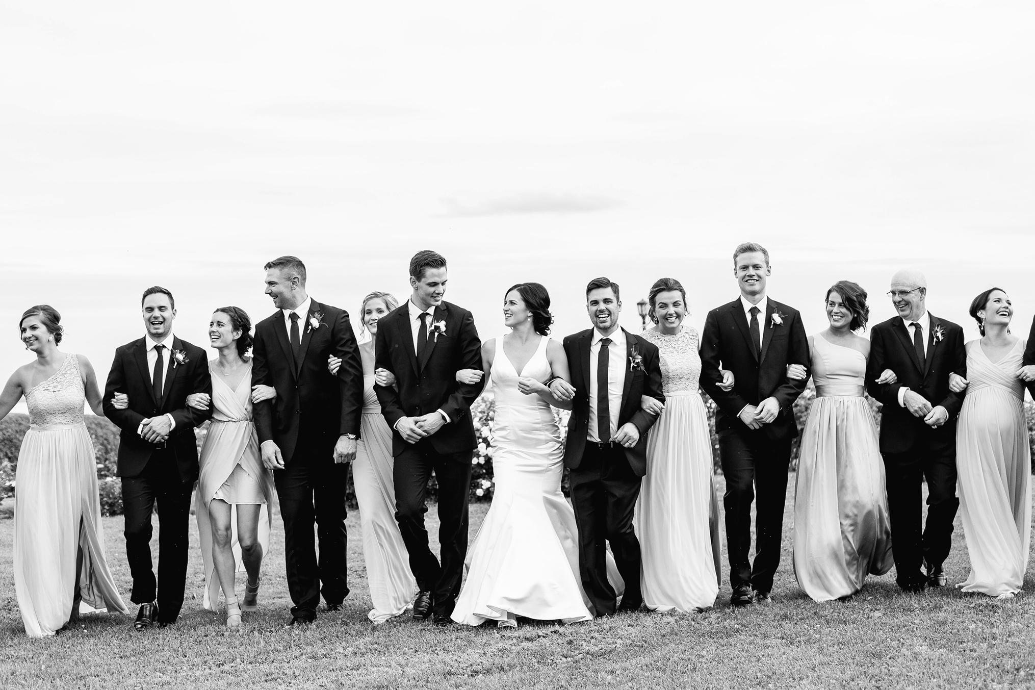 duluth gardens wedding.jpg