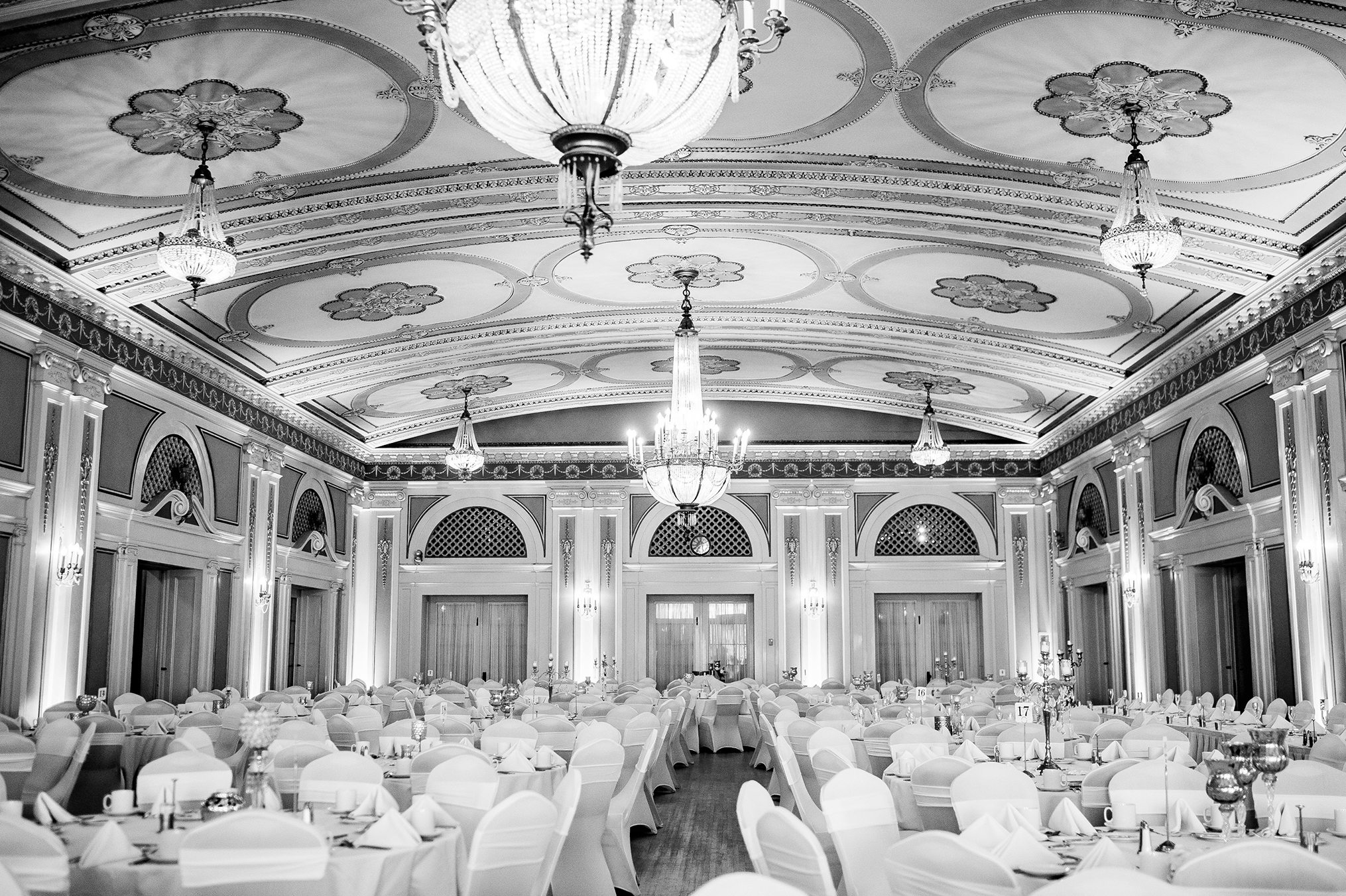 greyson ballroom duluth.jpg