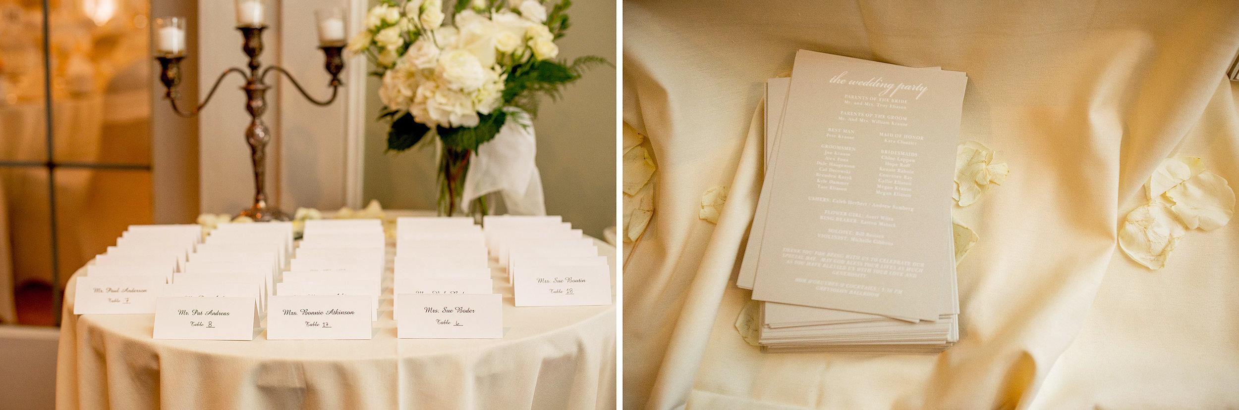 greysolon wedding.jpg
