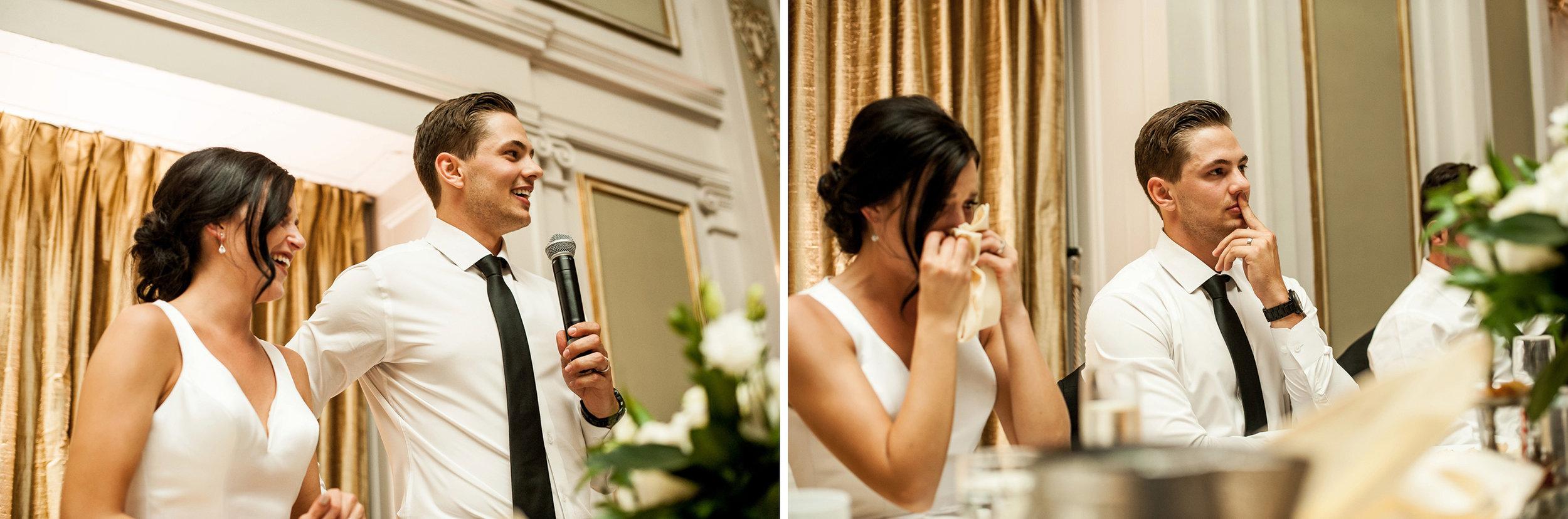 duluth wedding photography.jpg