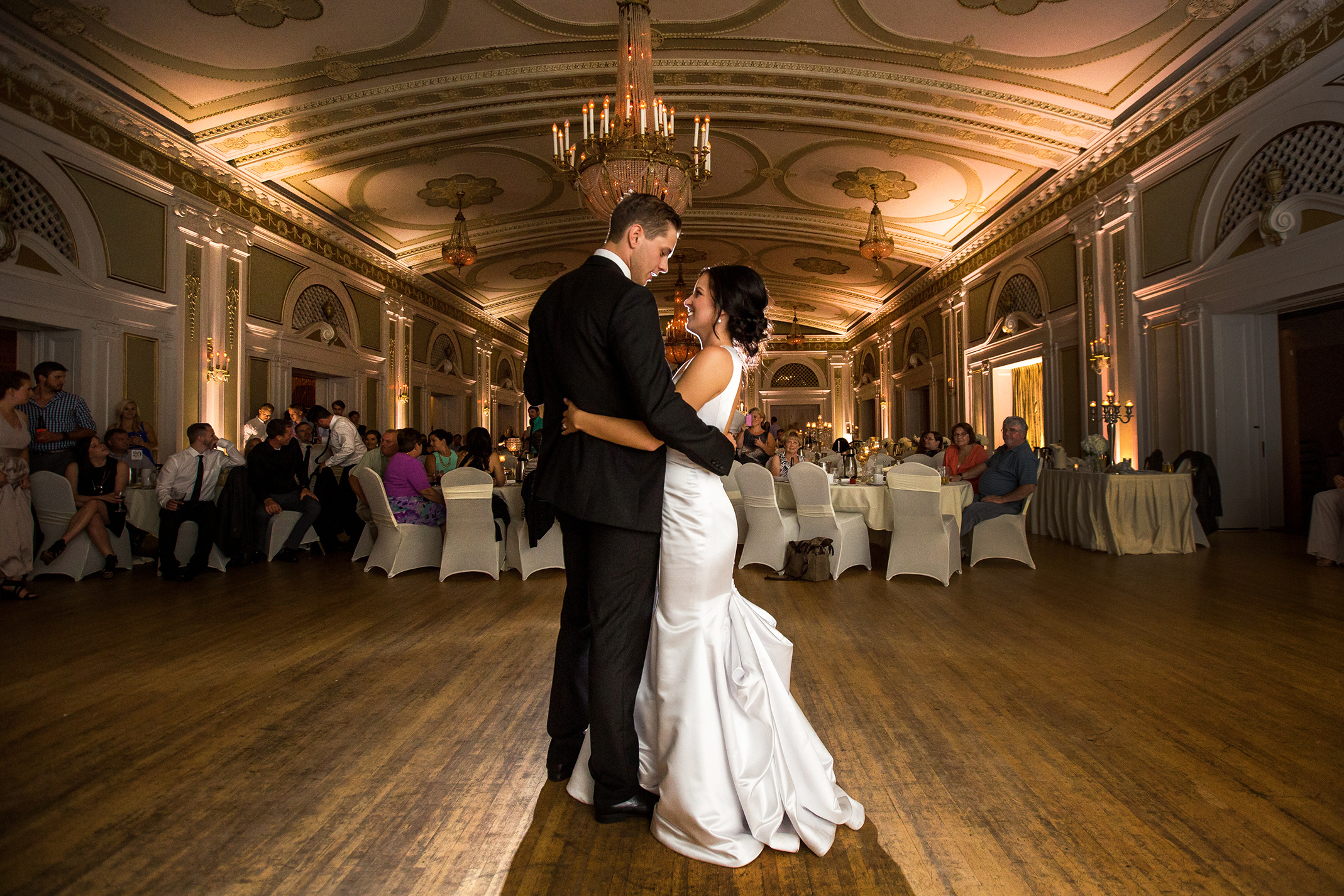 greysolon ballroom wedding photos.jpg