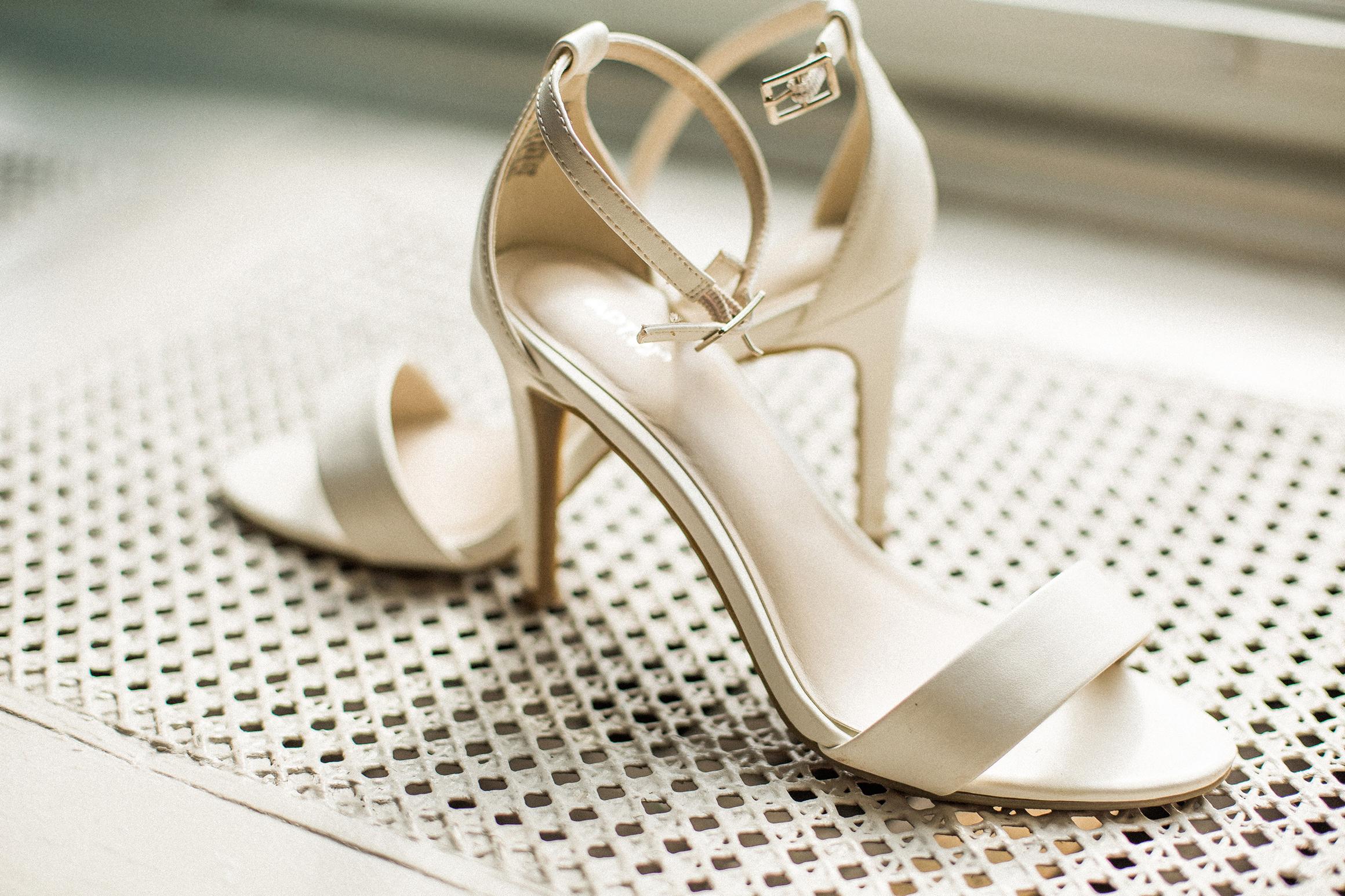 Twin Cities best wedding photographer Minneapolis