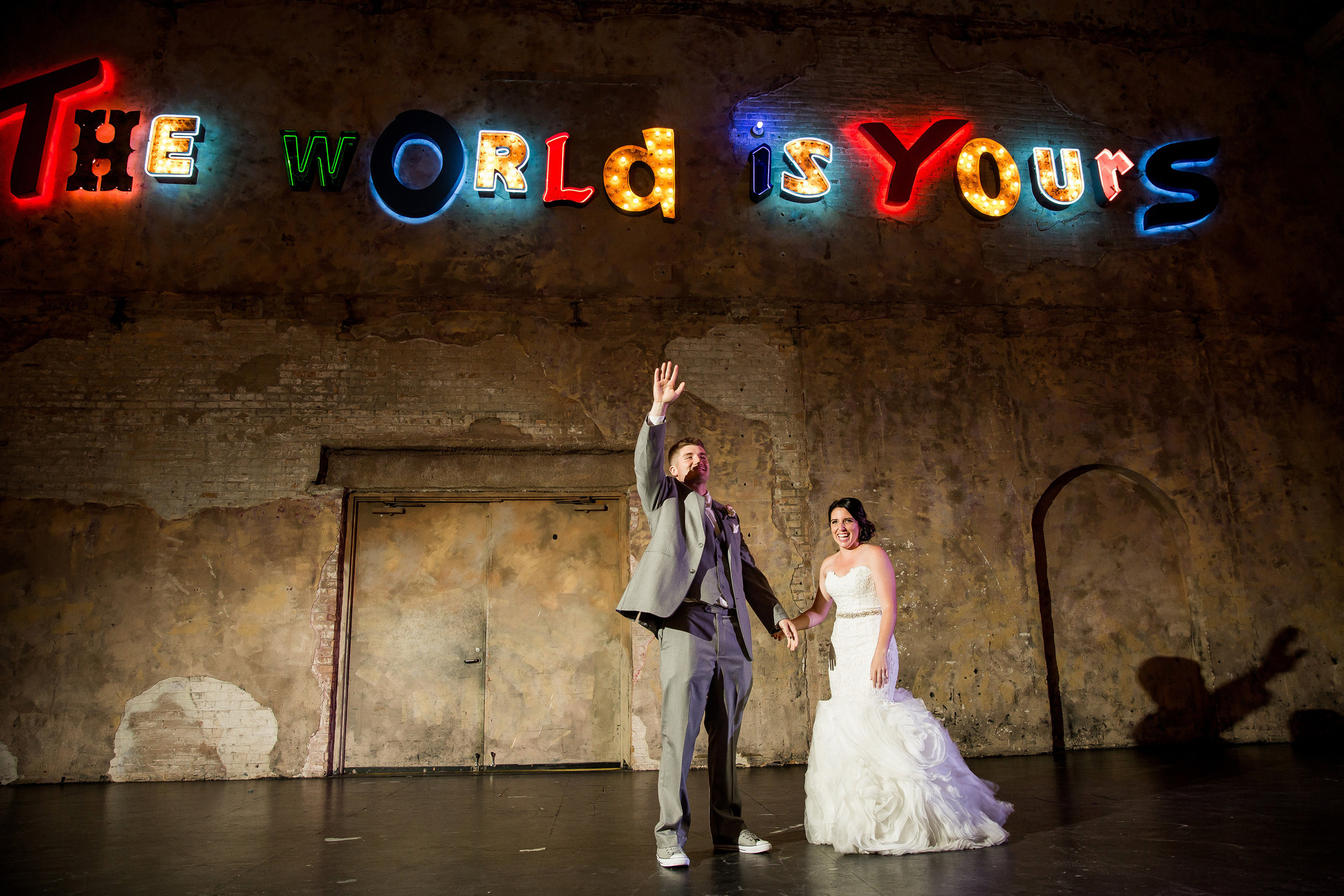 Minneapolis_best_wedding_photographer