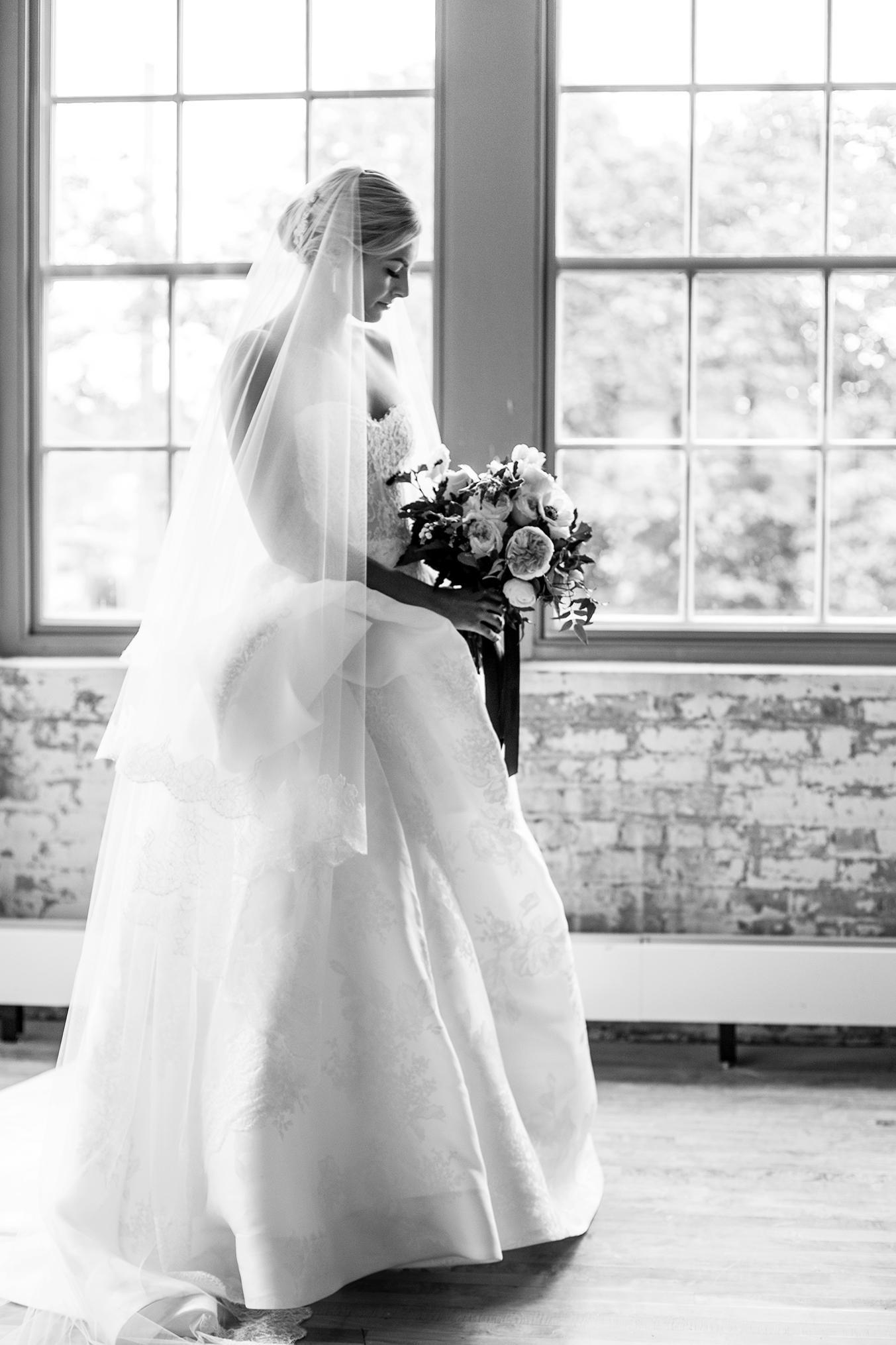 MPLS best wedding photographer