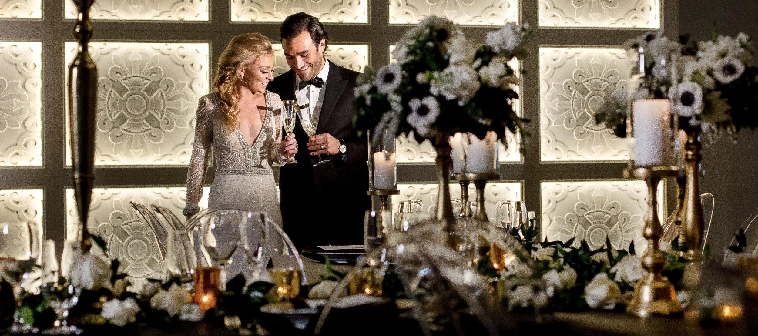 Minneapolis best Wedding Photographer