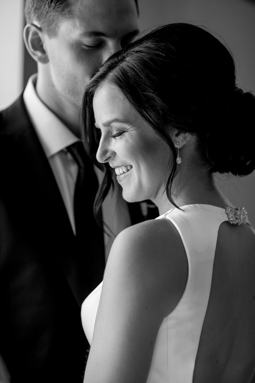weddings mn.jpg