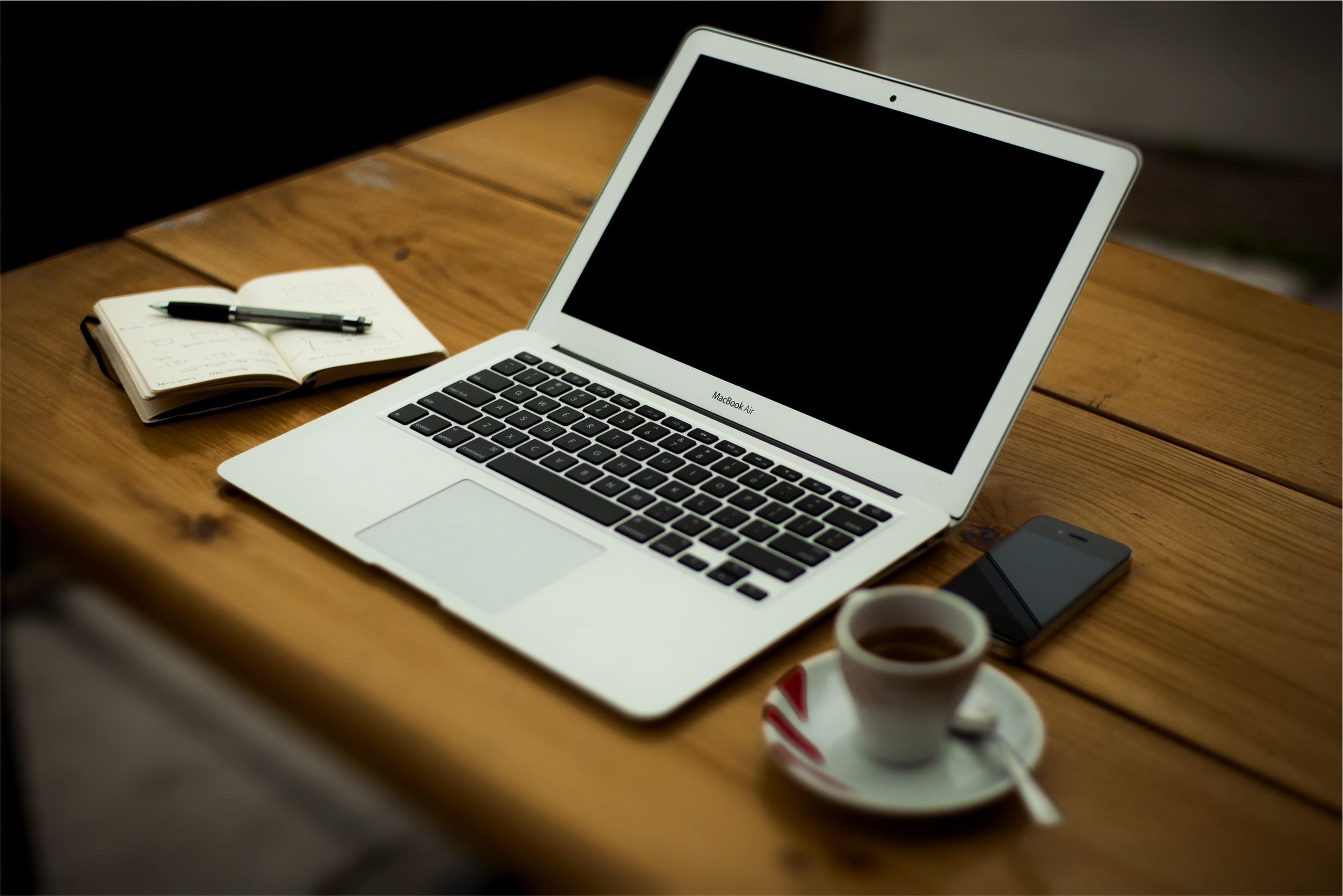 work-stations-plus-espresso.jpg