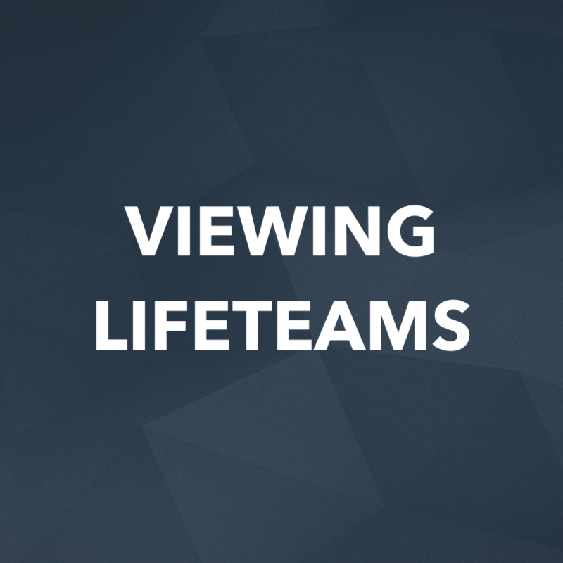 Viewing Lifeteams.jpg