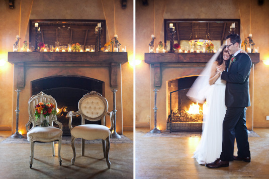Kathy and Ron fireplace.jpg