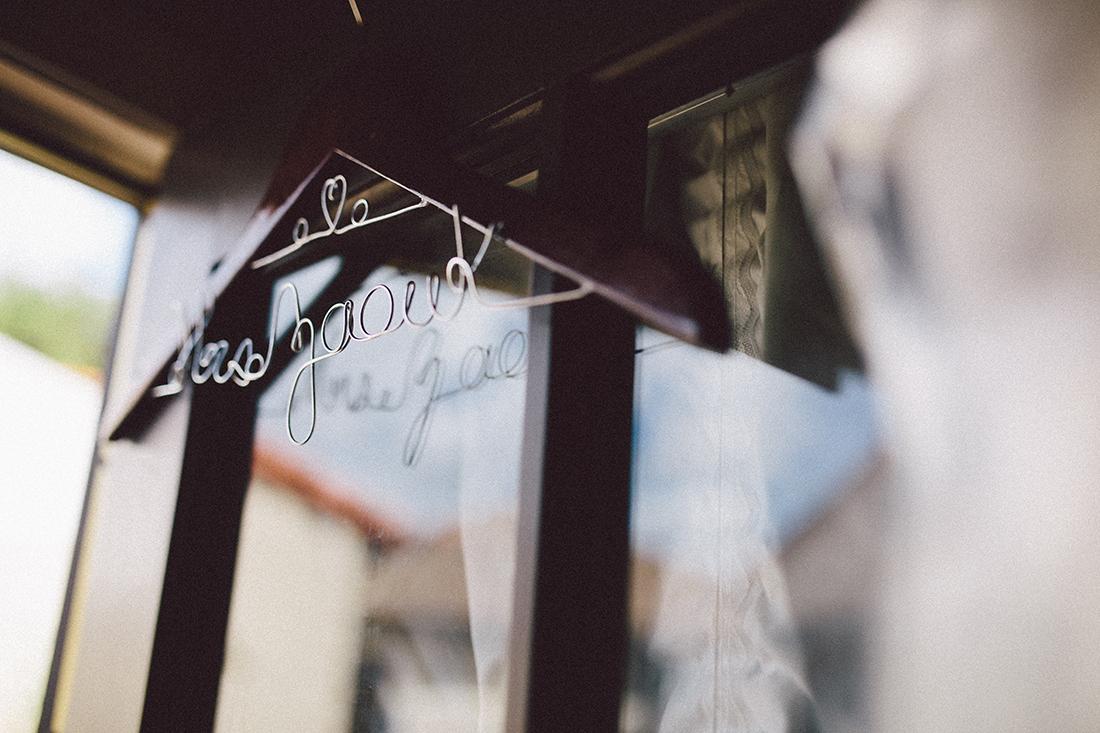 christine_rabih_wedding-13.jpg