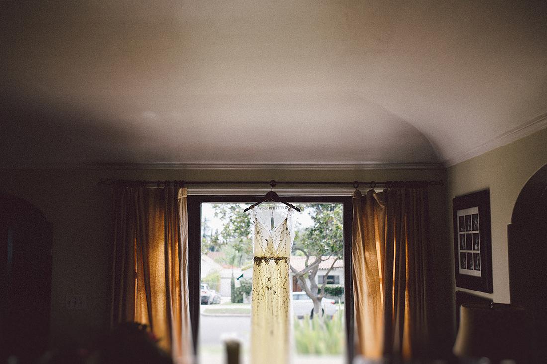 christine_rabih_wedding-50.jpg