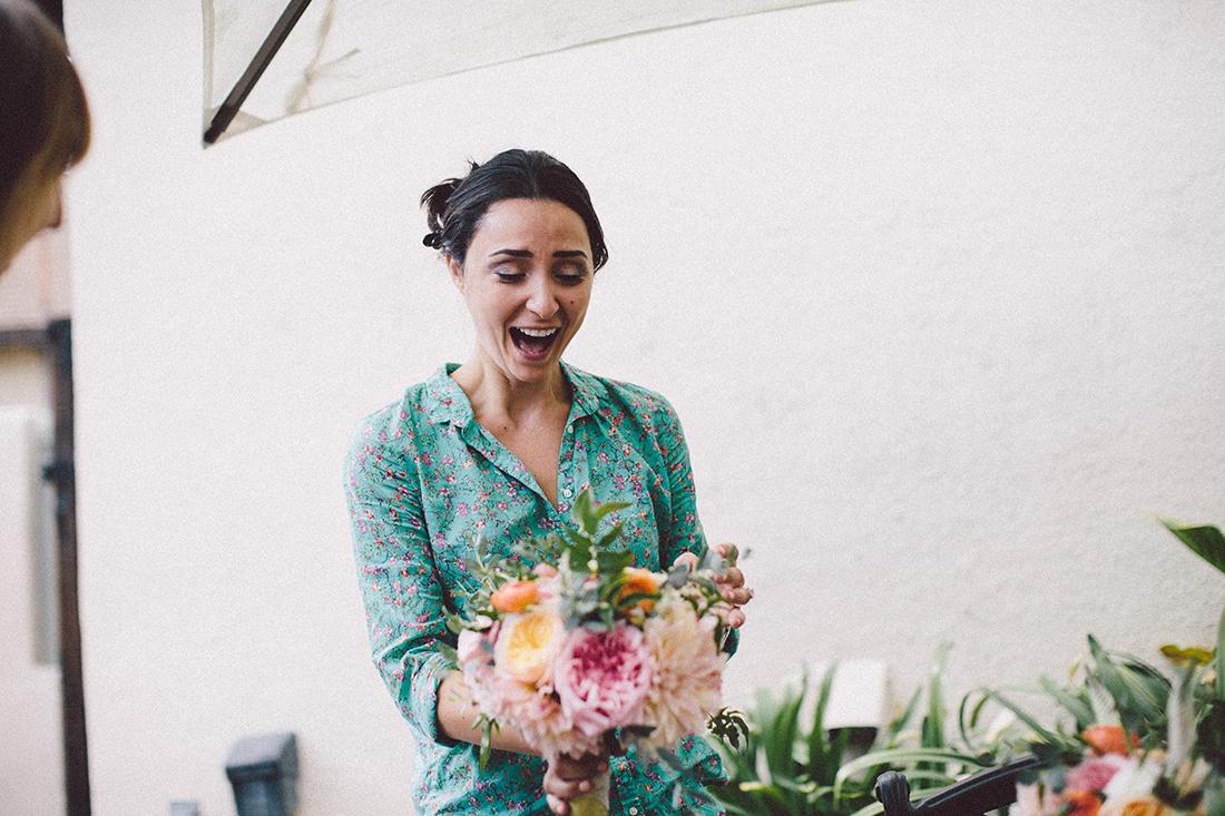 christine_rabih_wedding-57.jpg