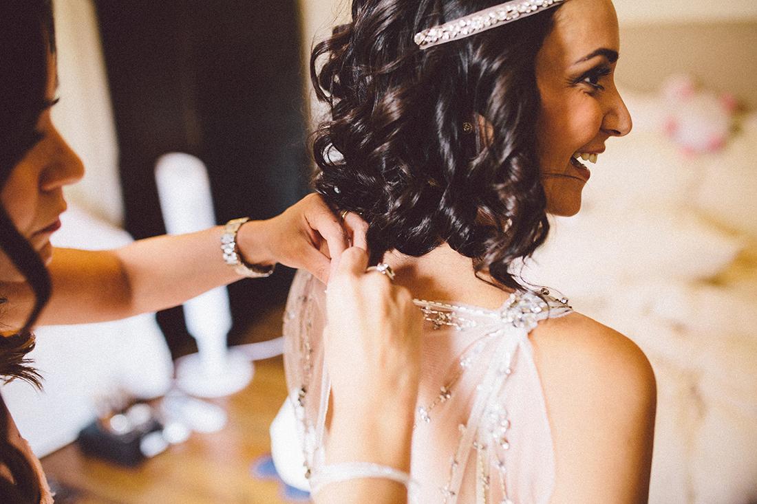christine_rabih_wedding-157.jpg