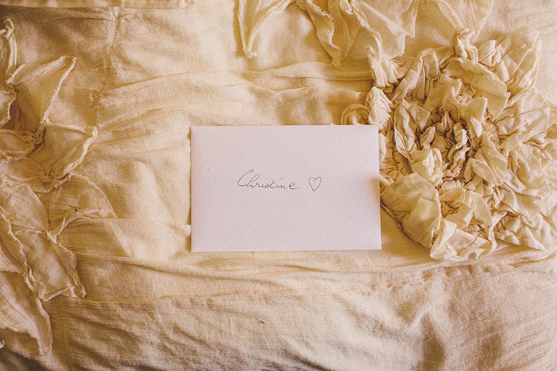 christine_rabih_wedding-170.jpg