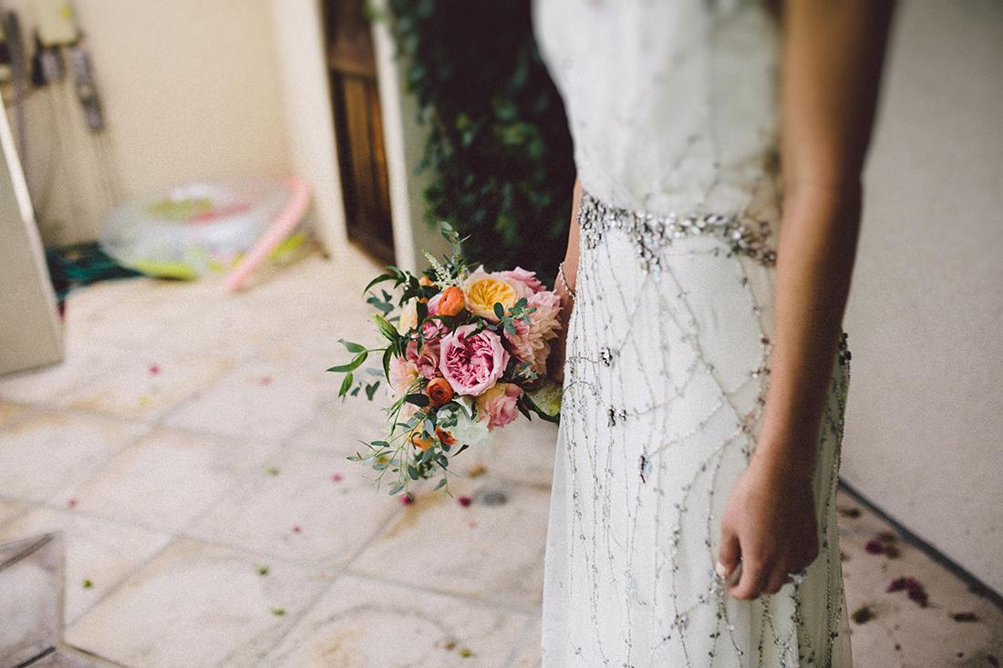 christine_rabih_wedding-178.jpg