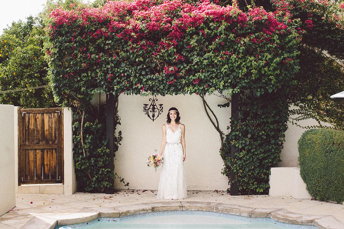 christine_rabih_wedding-184.jpg