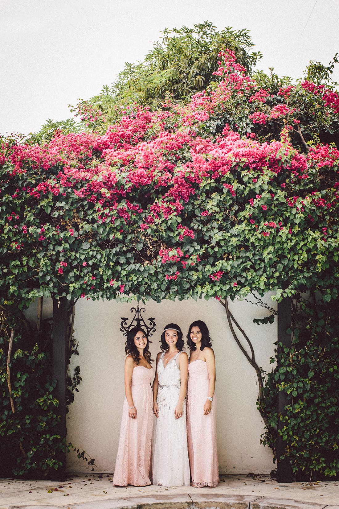 christine_rabih_wedding-190.jpg