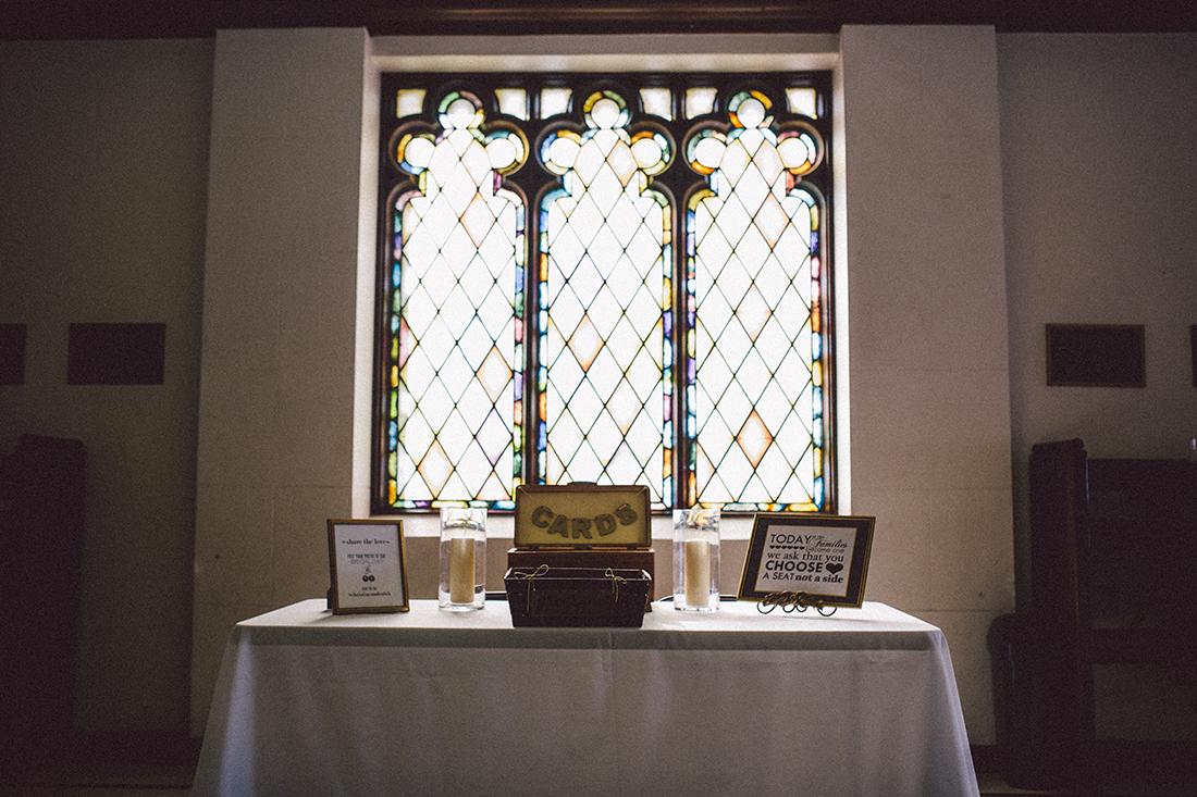 christine_rabih_wedding-201.jpg