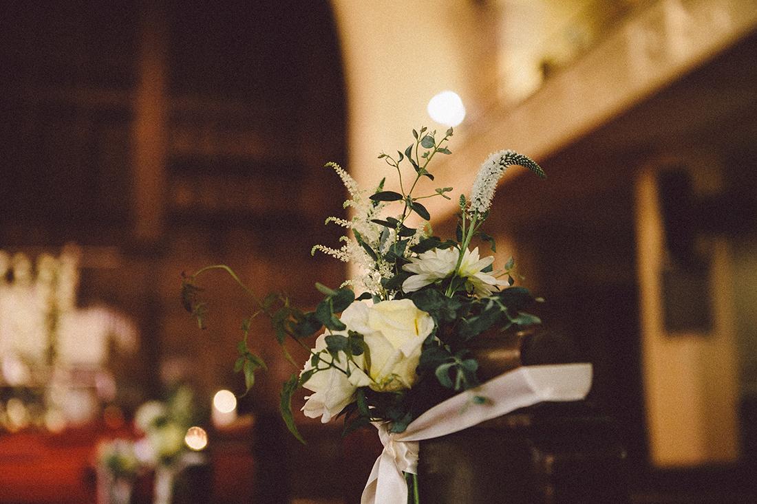 christine_rabih_wedding-222.jpg