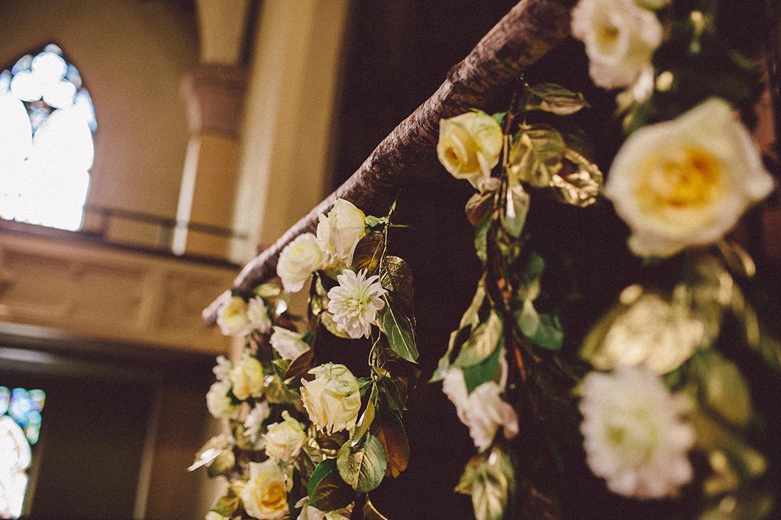 christine_rabih_wedding-224.jpg