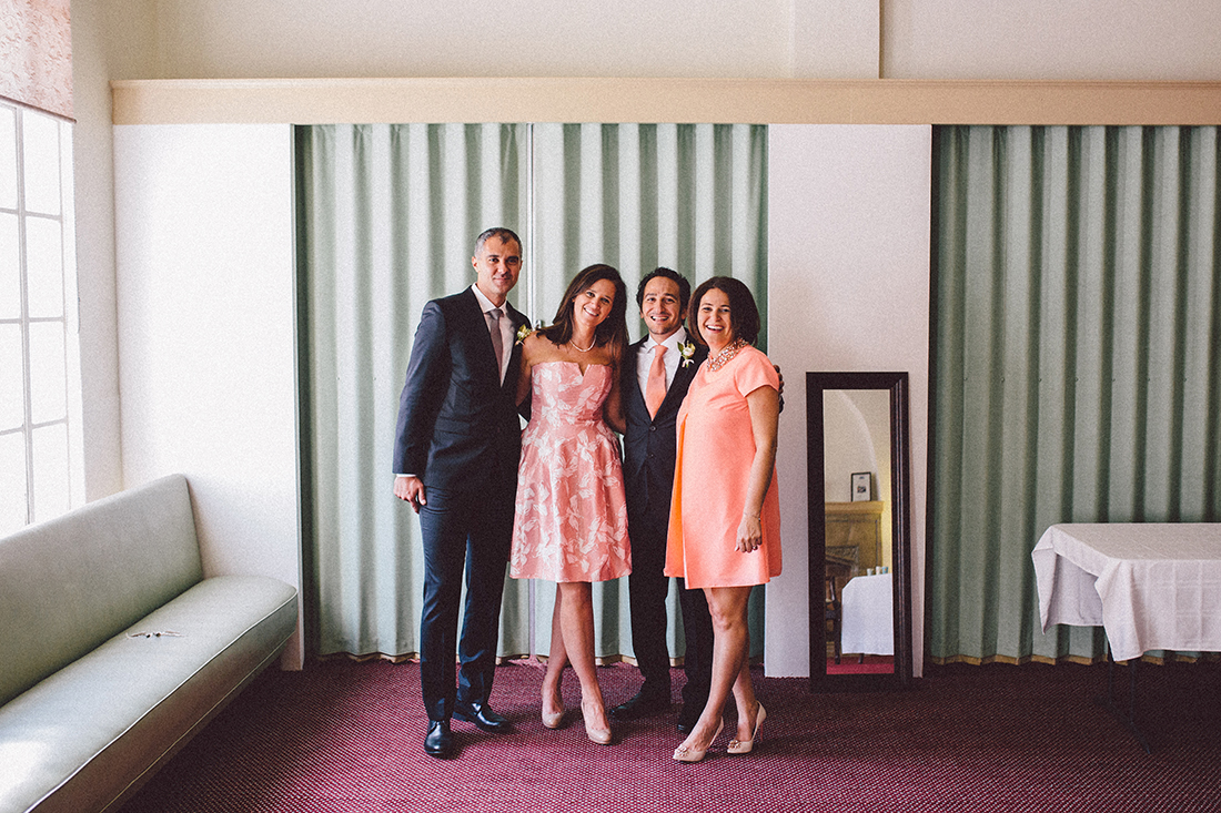 christine_rabih_wedding-227.jpg