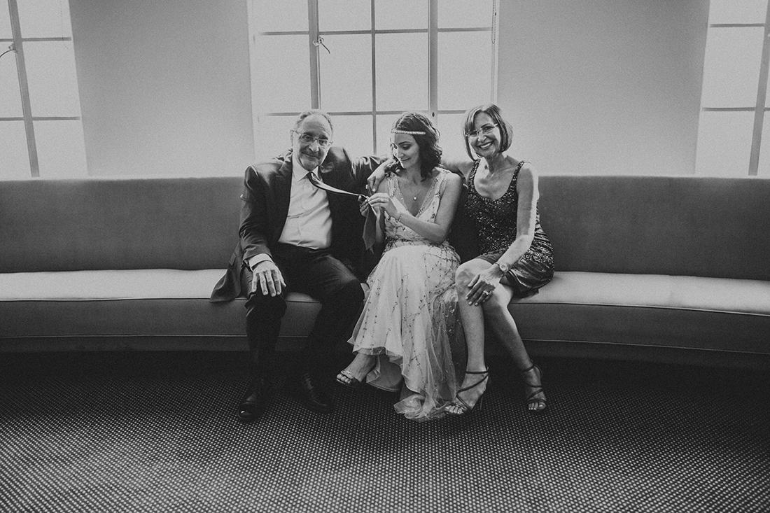 christine_rabih_wedding-238.jpg