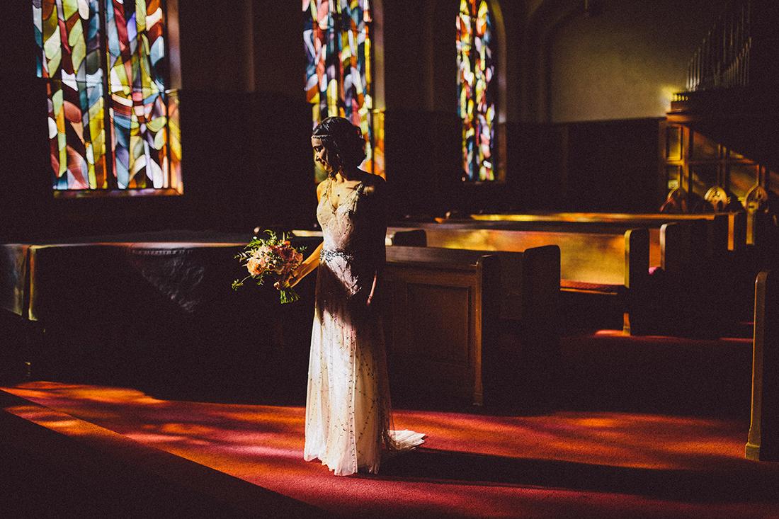 christine_rabih_wedding-258.jpg