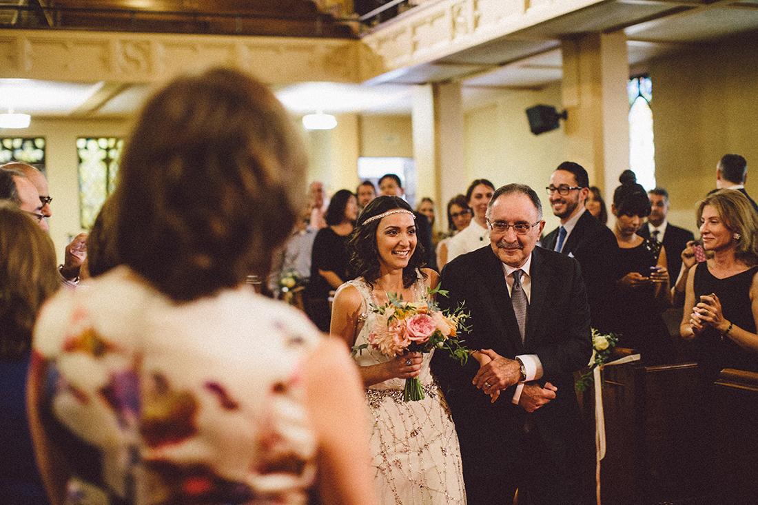 christine_rabih_wedding-285.jpg