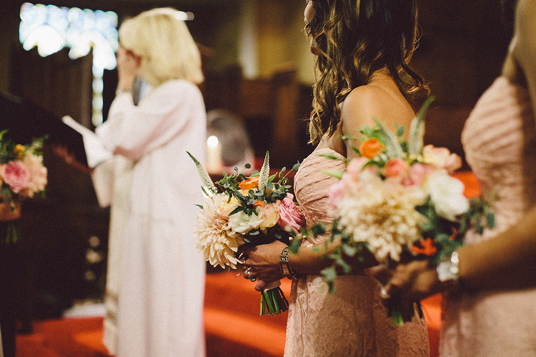 christine_rabih_wedding-296.jpg