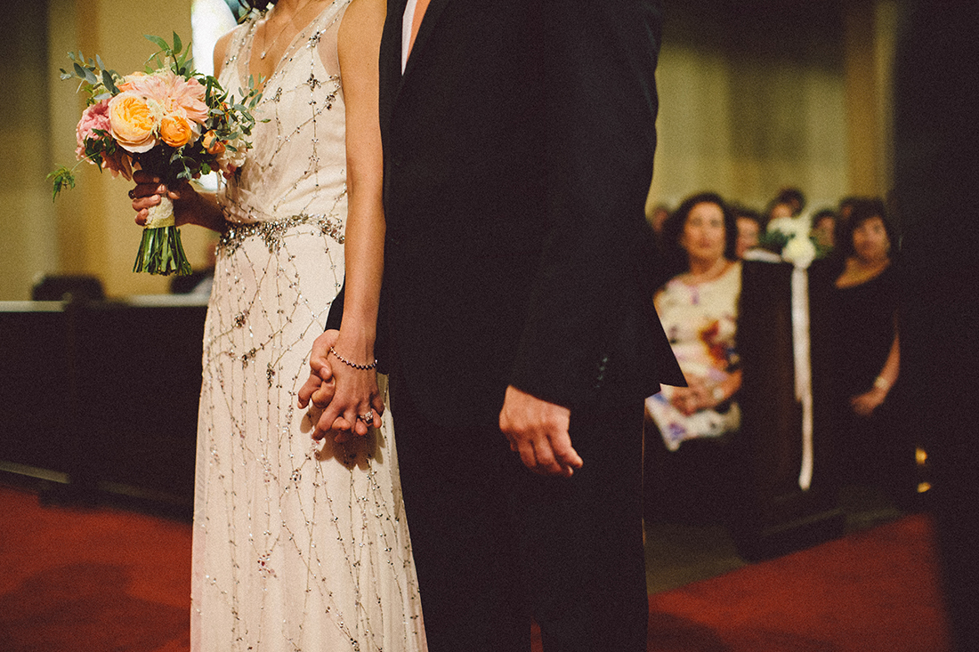 christine_rabih_wedding-300.jpg