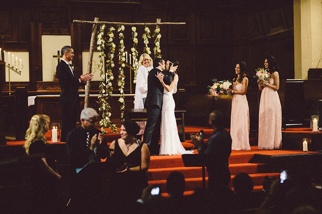 christine_rabih_wedding-346.jpg