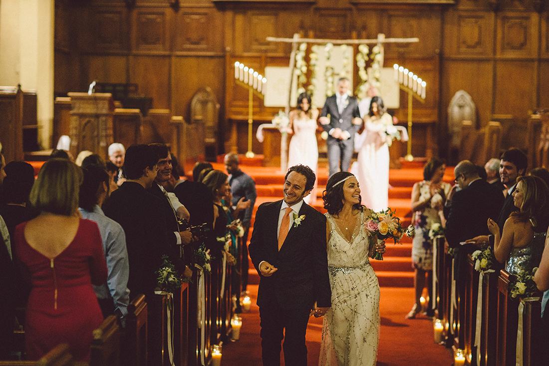 christine_rabih_wedding-353.jpg