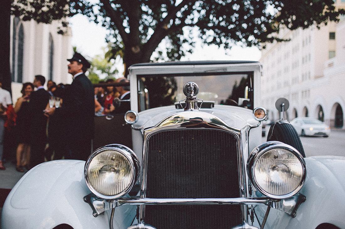 christine_rabih_wedding-373.jpg