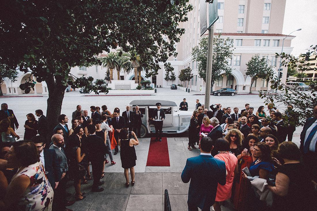 christine_rabih_wedding-374.jpg