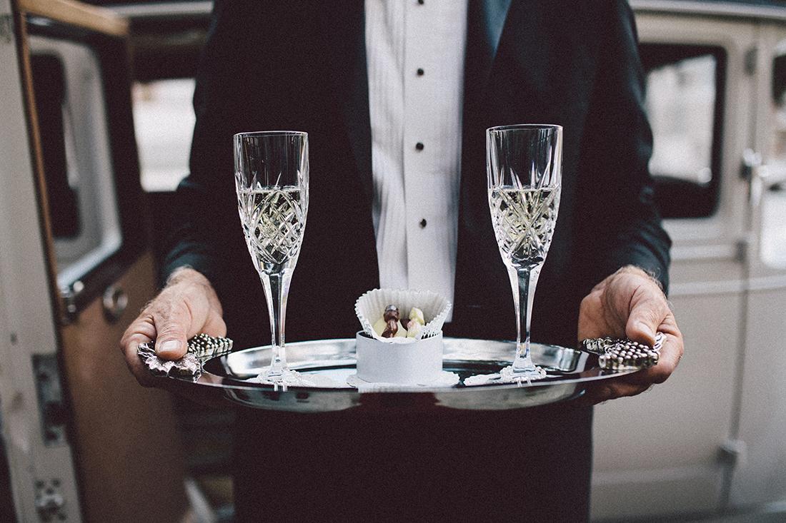 christine_rabih_wedding-375.jpg