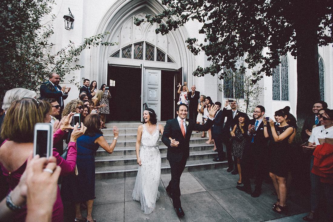 christine_rabih_wedding-385.jpg
