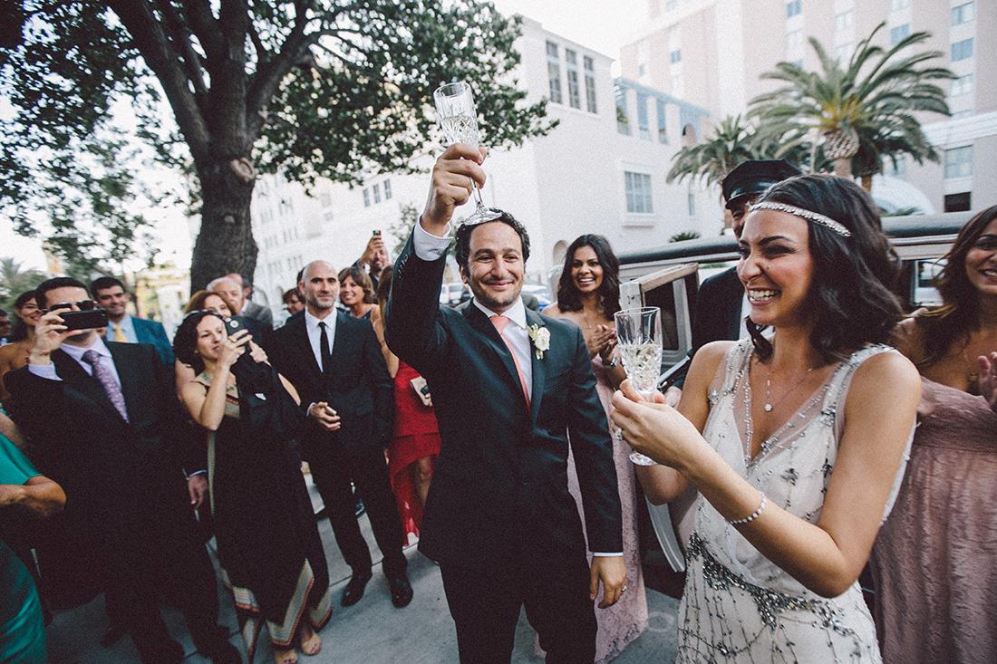 christine_rabih_wedding-387.jpg
