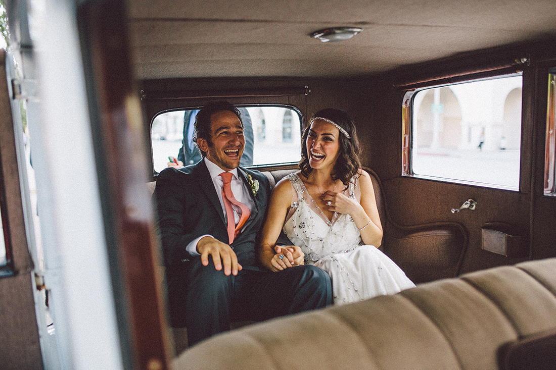 christine_rabih_wedding-391.jpg