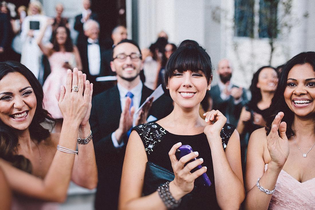 christine_rabih_wedding-405.jpg